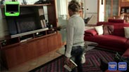 Control Casa, Control Manager, CTRL-TV, controllo TV