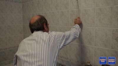 Control Casa, CTRL-Sos, assistenza domotica anziani, cordine remotizzate