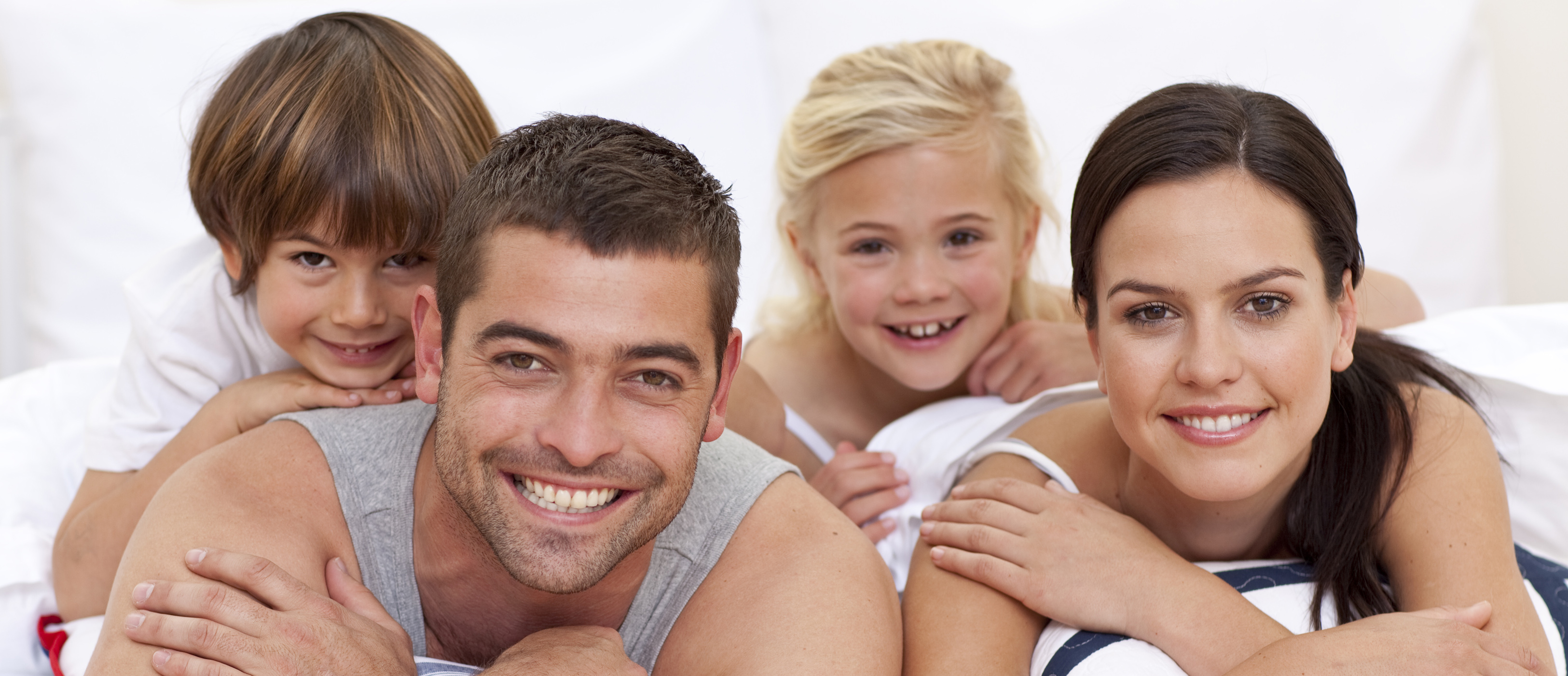Control Casa, La Domotica Evoluta, per tutta la famiglia, relax, senza pensieri