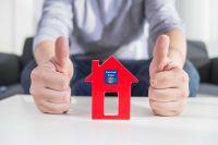 control casa, domotica, impianto domotico, impianto domotico Varese