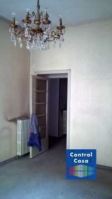 Porta salotto, control casa, domotica, impianto domotico, milano City life, elettrosmog, onde elettromagnetiche