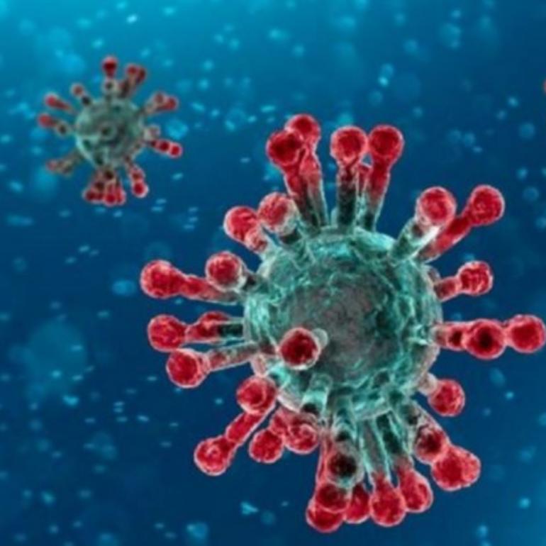 Control Casa impianto domotico e l'emergenza coronavirus